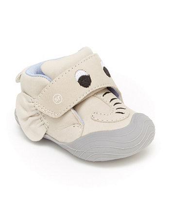Повседневная обувь Campbell Pre-Walker для маленьких мальчиков Stride Rite