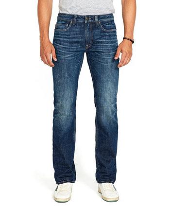 Men's Driven Relaxed Jeans Buffalo David Bitton
