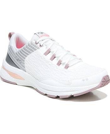 Женские кроссовки для ходьбы Ryka