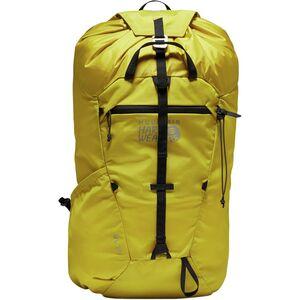 Рюкзак Mountain Hardwear UL 20 Mountain Hardwear