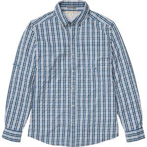 Рубашка с длинным рукавом ExOfficio Sailfish ExOfficio