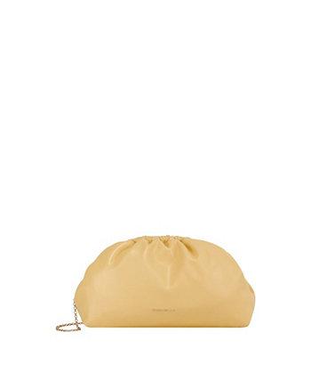 Женская сумка через плечо Edith Sleek Clutch Fiorelli
