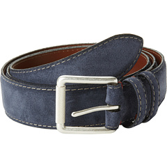 Итал Теленок Замша Torino Leather Co.