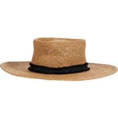 Шляпа Santa Rosa Floppy Hurley