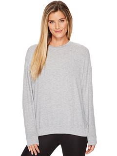 Пуловер Сохо ALO