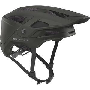 Scott Stego Plus Шлем Scott