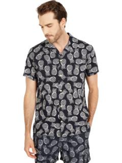 Рубашка Mildas Selected Homme