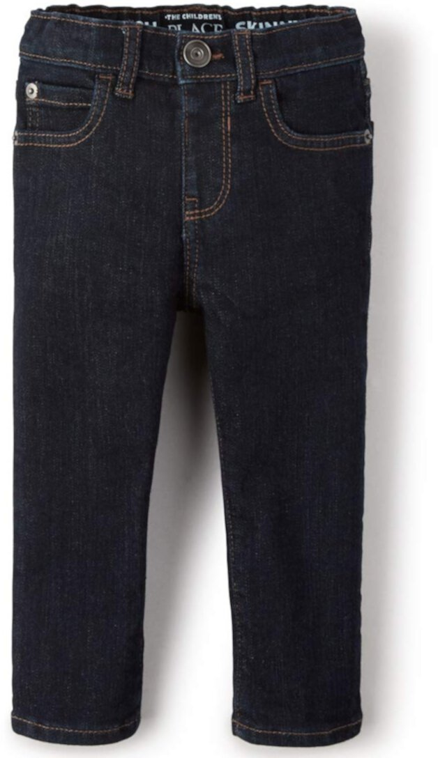 Stretch Skinny Jeans (Infant/Toddler) The Children's Place