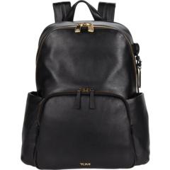 Кожаный рюкзак Voyageur Ruby Tumi