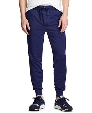 Мужские спортивные французские штаны Terry Jogger Ralph Lauren