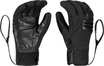 Перчатки Ultimate Plus - женские Scott