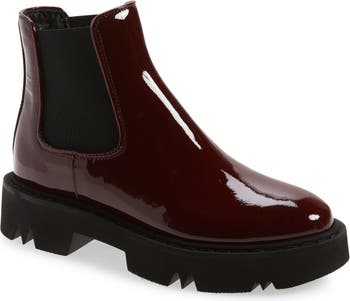 Водонепроницаемые ботинки челси Haylie Aquatalia
