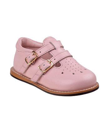 Обувь для мальчиков и девочек для прогулок Josmo