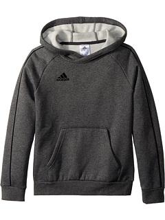 Толстовка Core 18 (Маленькие дети / Большие дети) Adidas Kids