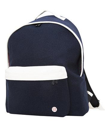Woolrich West Point Parsons Большой рюкзак Token