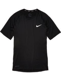 Топ с коротким рукавом Nike