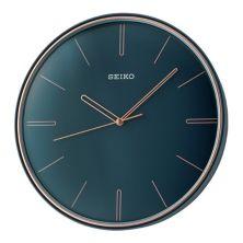 Seiko Lenox Wall Clock Seiko
