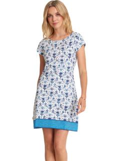 Платье Нелли - Батик Hatley