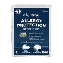 Комплект постельного белья Allerease для защиты от аллергии AllerEase