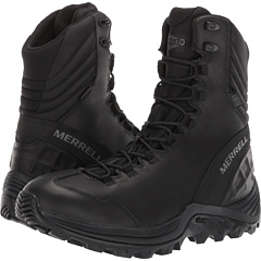 Водонепроницаемая пленка Thermo Rogue Tactical Waterproof Ice + Merrell Work