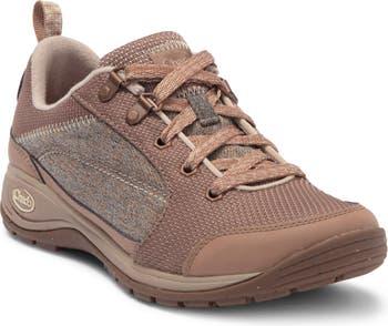Kanarra Sneaker Chaco