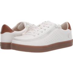 Кроссовки Lo BILLY Footwear