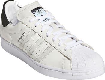 Superstar Sneaker Adidas