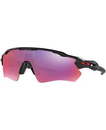 RADAR EV PATH PRIZM ROAD Солнцезащитные очки, OO9208 38 Oakley