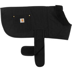 Утепленная куртка для собак Carhartt Firm Duck Carhartt