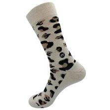 Носки унисекс Conscious Step, защищающие гепардов Conscious Step