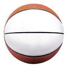 Баден 29-дюйм. Баскетбольный мяч с автографом, 2 панели - Мужчины Baden