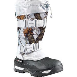 Снежные ботинки Baffin Impact Baffin
