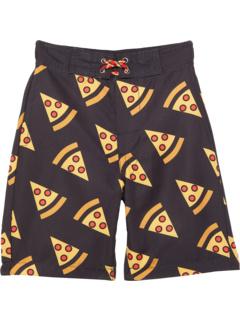 Плавки с кусочками пиццы (для малышей / маленьких детей / старших детей) Appaman Kids