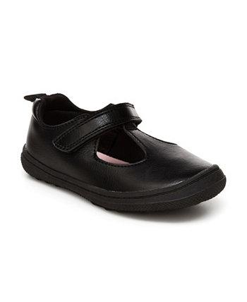 Повседневная обувь Kirito для маленьких девочек OshKosh B'gosh