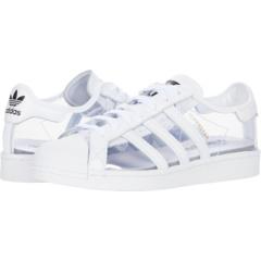 Супер звезда Adidas Originals