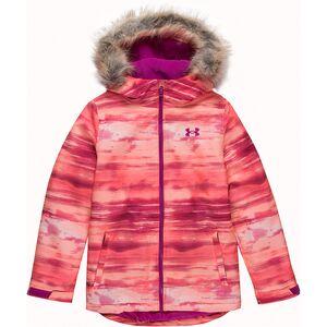Утепленная лыжная куртка Under Armour Laila Under Armour