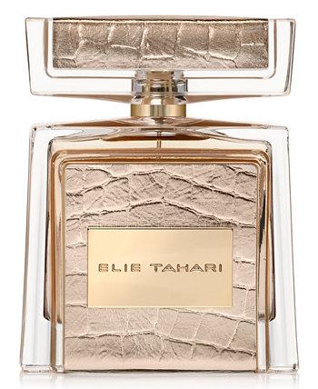 Eau de Parfum Spray, 1 унция Elie Tahari