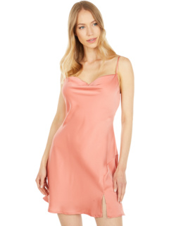 Filomena Dress ASTR the Label