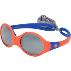Петля М (1-3 года) Julbo Eyewear Juniors