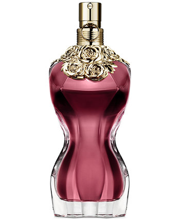 La Belle Eau de Parfum, 1,7 унции, создано для Macy's Jean Paul Gaultier