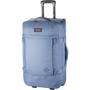 365 Roller 75L Gear Bag Dakine