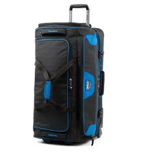 Travelpro Bold 30 дюймов Сумка-дафл на роликах Travelpro