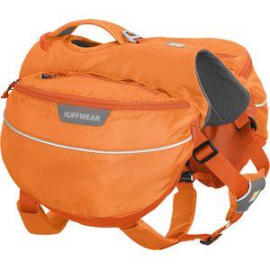 Рюкзак для собак Ruffwear Approach Ruffwear