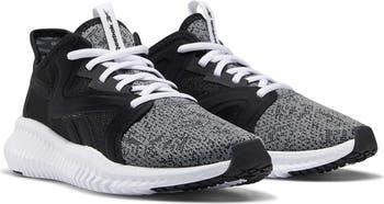 Flexagon 3.0 Sneaker Reebok