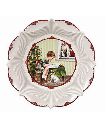 Toy's Fantasy Bowl Small, список желаний Villeroy & Boch