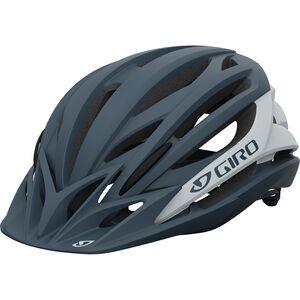 Шлем Giro Artex MIPS Giro
