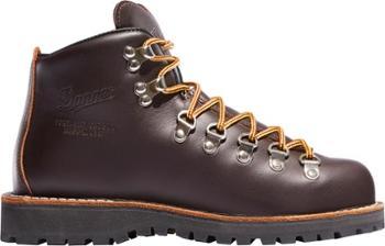 Походные ботинки Mountain Light Cascade - женские Danner