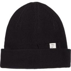 Мериносовая шапка Tilley Endurables