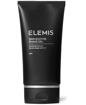 Гель для бритья Skin Soothe Elemis