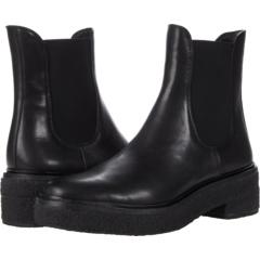 Ботинки челси на креповой подошве Raquel Loeffler Randall